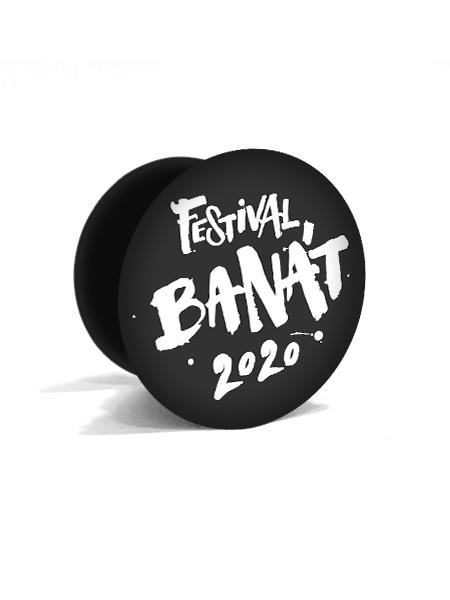 Festival Banát 2020 v Račím údolí