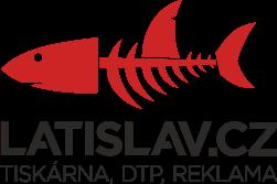 Latislav.cz - Tiskárna, Reklama